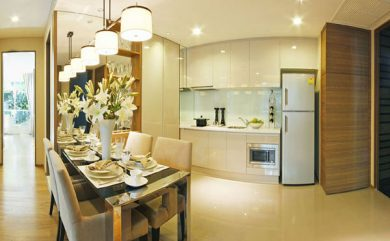 The-Address-Asoke-Bangkok-condo-2-bedroom-for-sale-6