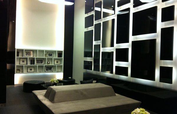 The-Address-Asoke-Bangkok-condo-for-sale-LobbyFloor9