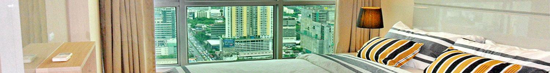 The-Address-Asoke-Bangkok-condo-1-bedroom-for-sale-photo