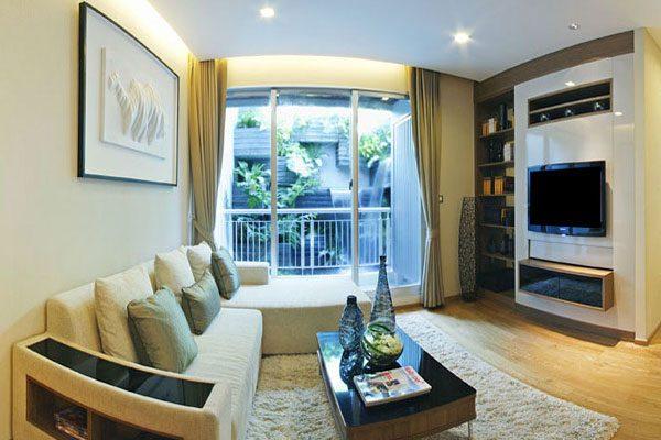 The-Address-Asoke-Bangkok-condo-2-bedroom-for-sale-7