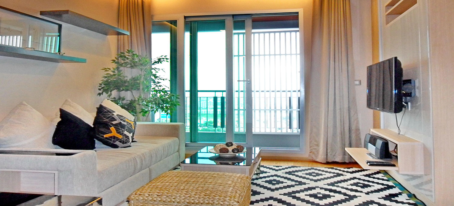 The-Address-Asoke-Bangkok-condo-1-bedroom-for-sale-photo-1