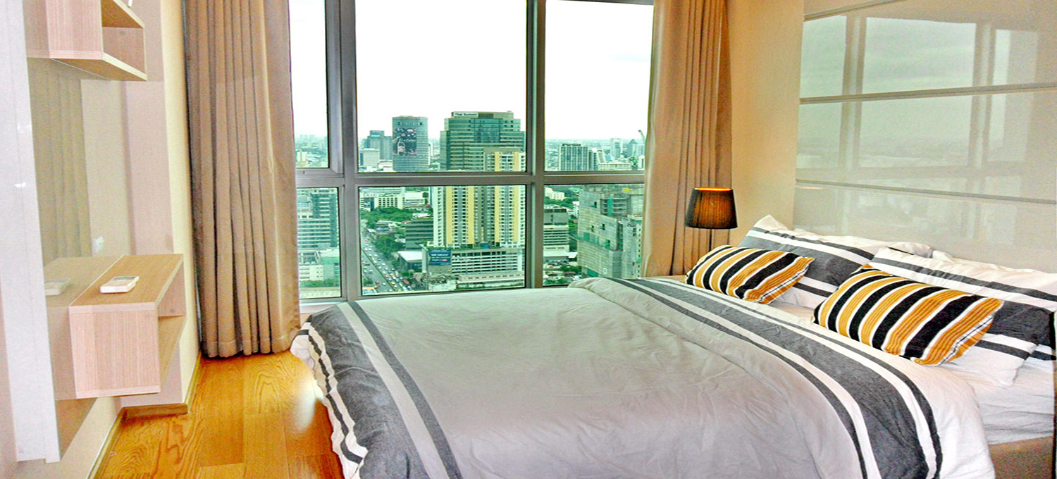 The-Address-Asoke-Bangkok-condo-1-bedroom-for-sale-photo-2