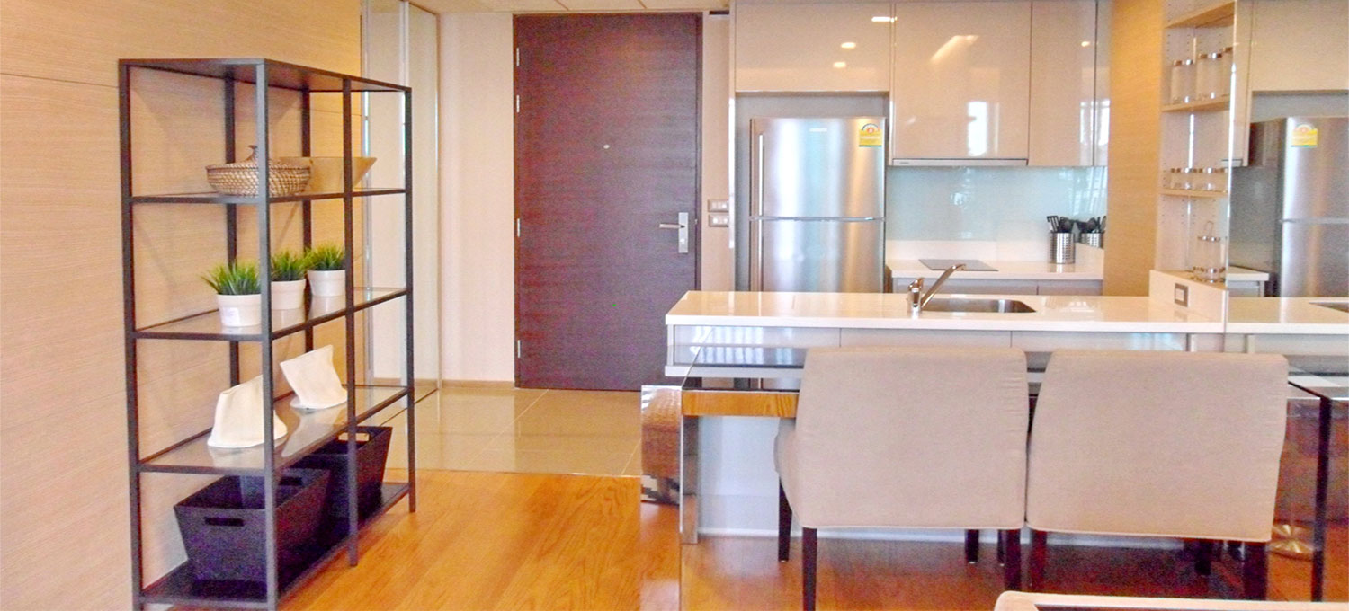 The-Address-Asoke-Bangkok-condo-1-bedroom-for-sale-photo-3