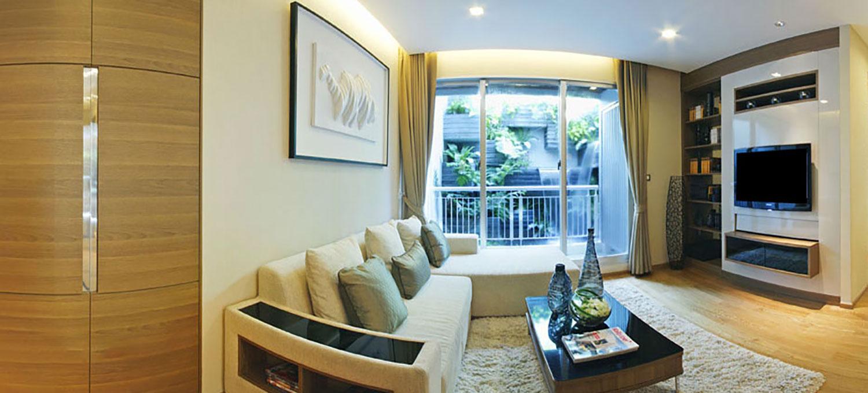 The-Address-Asoke-Bangkok-condo-2-bedroom-for-sale-photo-1