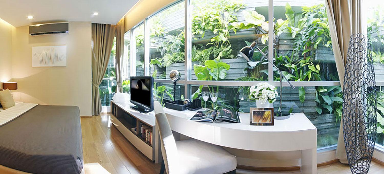 The-Address-Asoke-Bangkok-condo-2-bedroom-for-sale-photo-2