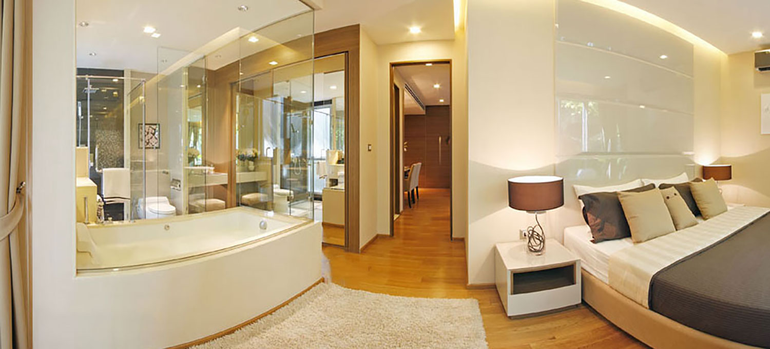 The-Address-Asoke-Bangkok-condo-2-bedroom-for-sale-photo-3