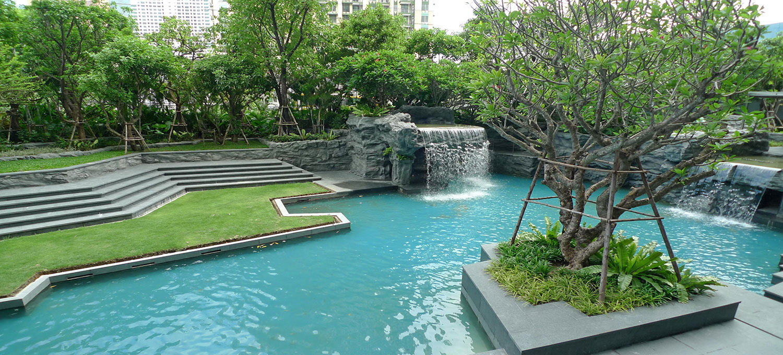 The-Address-Asoke-Bangkok-condo-for-sale-2