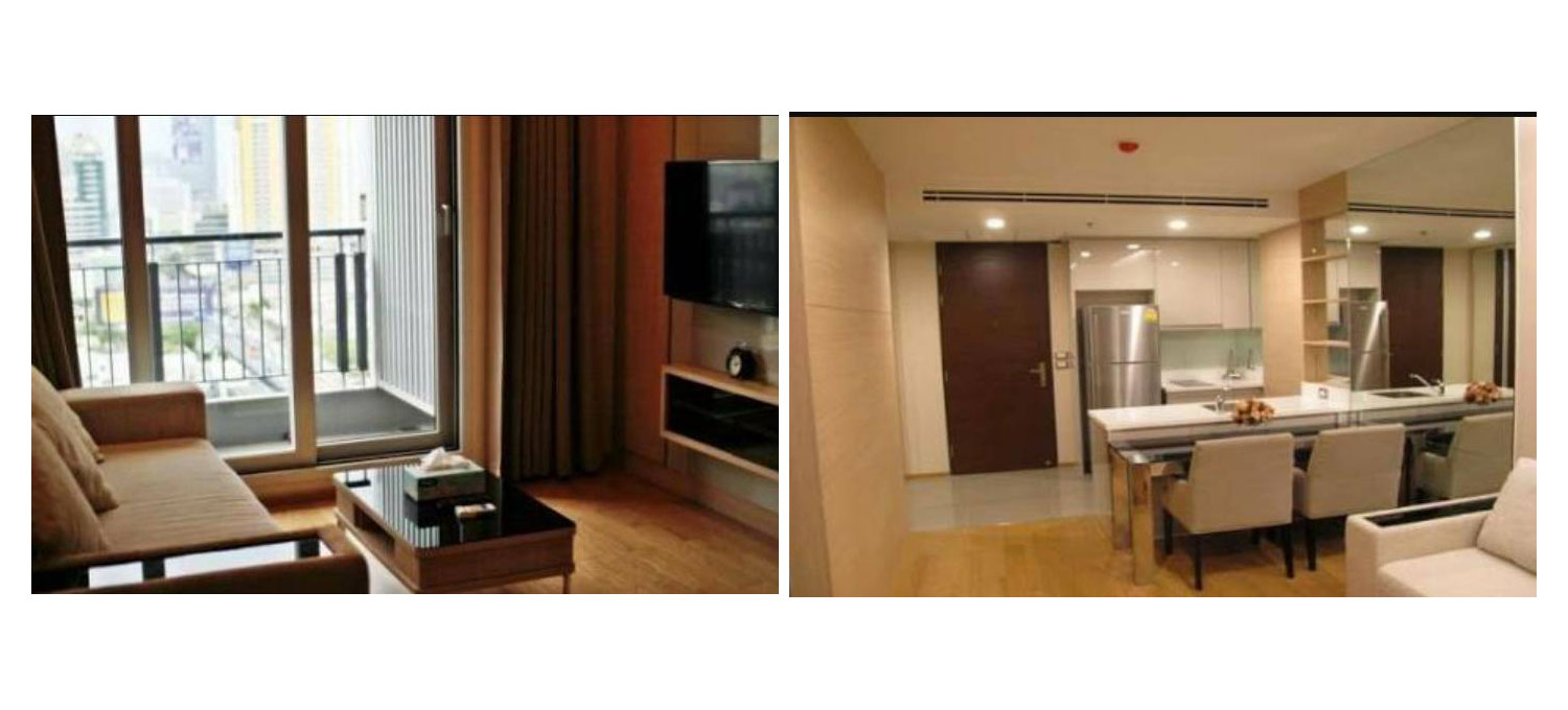 Address-Asoke-1br-sale-rent-0318-lrg